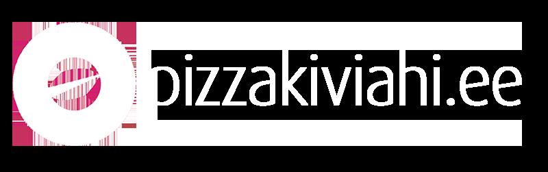 Norsten OÜ / kivist pizzaahjud